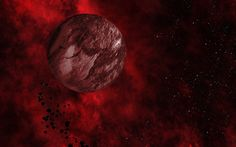 red_space_dark_color_planets_20140507_1282871245.jpg (2560×1600)