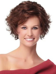 short hairstyles 2014 for thin hair | 16 Sassy Short Haircuts For Fine Hair
