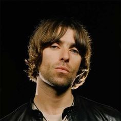 Découvrez Liam Gallagher sur Deezer