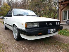 KilometerMagazine.com - Slammed European Sedans ... Post 'em Up ...