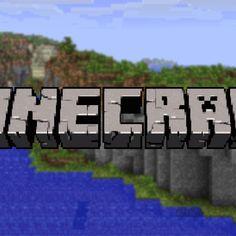 Minecraft Free Download - GAMEHACKSTUDIOS.com