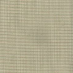 Norbar Fabrics Gallo/51 Spa This aqua green and tan striped fabric is great for upholstering tall chairs.