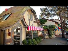 Insider Tips | Explore the Village | Carmel-by-the-Sea, California