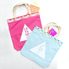 """Gym bag /""""Happy Camper/"""" Turnbeutel Sportbeutel hipster bag  outdoor camping"""