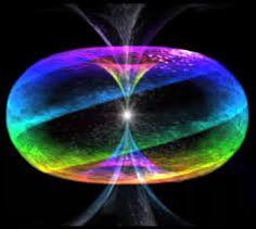 Mind/body, holistic, intuitive, therapeutic modality of energy healing works Shiatsu, Les Chakras, Quantum Physics, Qigong, Wine Bottle Crafts, Best Vibrators, Sacred Geometry, Reiki, Nikola Tesla