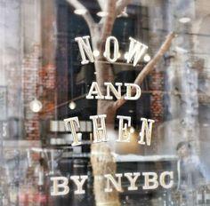 風光明媚高雄遊 駁二碼頭 Now & Then by NYBC | men's uno Taiwan - 全球最受歡迎中文男性時尚生活雜誌
