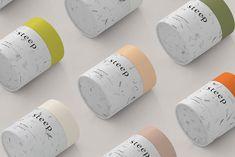 Alvaroleon Studio – Tea leafs inspired packaging for Steep. In… Alvaroleon Studio – Tea leafs inspired packaging for Steep. In… – Beverage Packaging – Ice Cream Packaging, Tea Packaging, Plastic Packaging, Beverage Packaging, Bottle Packaging, Brand Packaging, Packaging Ideas, Skincare Packaging, Cosmetic Packaging