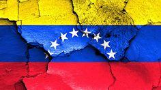Por qué Venezuela se en una crisis, la explicación.