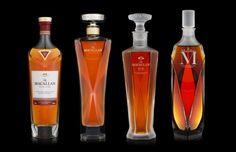 "¿""Whiskey lover""? Descubre esta nueva opción: http://www.sal.pr/2015/11/02/whisky-en-su-maxima-expresion/ #PuertoRicoEsRico"