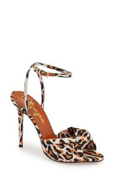Charlotte Olympia 'Izzy' Sandal (Women)
