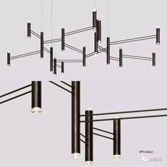 #Scandinavian #Lamps Best Scandinavian Lighting