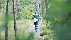 Former professional skier, mountain bike racer, and lifelong runner Jen Hudak serves up five tips to get the most out of every step you take. How To Run Faster, Running Tips, Mountain Biking, Surfboard, Mindfulness, Health, Fitness, Photography, Design