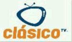 El Chavo, ya, clásicoTV: #ve #Directv 237 - #ccs #Inter NA / #SuperCable NA / #netuno NA XD