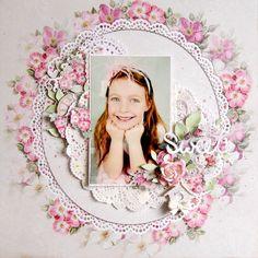http://venarosa.blogspot.com/search?updated-max=2014-08-11T11:39:00+02:00