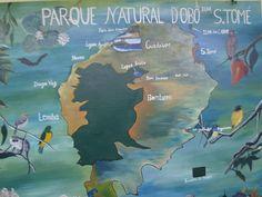 Pico Sao Tome (Sao Tome Island, Sao Tome and Principe): Address, Mountain Reviews - TripAdvisor