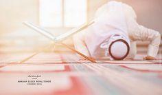 كثرة السجود إلى الله عز وجل وشكره على نعمه هو أحد أسباب رفع الدرجات ومحو الخطيئات اللهم اجعلنا من أهل الدرجات العالية 🤲🏾 شاركونا بدعوة #مكة #سجود #دعوة #عبادة للحجوزات، الرجاء التواصل عن طريق الخاص أو الواتساب 0540090513 Prayer Times, My Prayer, Ramadan, Islamic Events, Man Praying, Police Activities, Fairmont Hotel, Muslim Men, States Of India