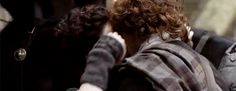 """""""Outlander 1B 