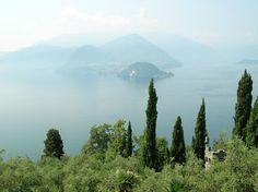 Tranquility - Varenna, Italia