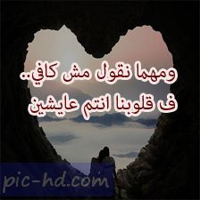 حالات واتس اب حب صور حب حالات واتساب Check More At Https Pic Hd Com Whatsapp Status Love Status Pics Arabic Calligraphy