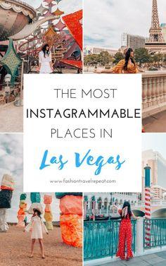 Plan Your Romantic St Lucia Vacation Las Vegas Attractions, Las Vegas Travel Guide, Las Vegas Vacation, Trips To Las Vegas, Travel Vegas, Italy Vacation, Las Vegas Sign, Las Vegas Nevada, Viajes