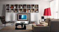 Создать дизайн небольшой гостиной, со всем спектром комфорта - нелегкая задача  для дизайнера.