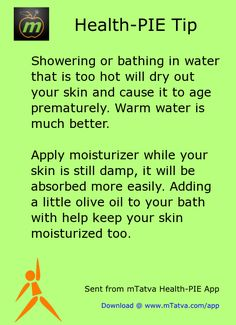 showering-or-bathing-in-water-that-is-too-hot-will-dry-out-your-skin-and-97.png (480×663)