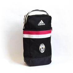 Juventus Portascarpe 2015-16