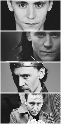 Tom Hiddleston @Misty Rindlisbacher Explain to me what is NOT to like here. *dead*