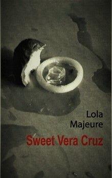 Interviu realizat de Natalia Moraru, portalul curentul.md Lola Majeure – este pseudonimul unei femei misterioase, care de doi ani de zile dă întâlnire cititorilor pe blogul în vorbește deschis și ... Vera Cruz, Blog, Movie Posters, Author, Film Poster, Blogging, Billboard, Film Posters