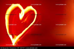 http://www.photaki.com/picture-fund-warm-heart-love-burn_320757.htm