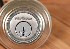 Take the security of your home to the next level with the Smart-Key lock by #Kwikset . No more calling a #locksmith to re-key the locks because you lost the keys or from other reasons. Now you can do it by yourself in a matter of seconds using a special key! In addition those locks are pick and bump proof, so you know you and your family will now have the ultimate security. Call us to learn more! (503) 825-2124 http://nwlocksmithpdx.com #Portland #Lock