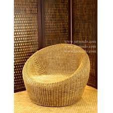 Image result for woven chair