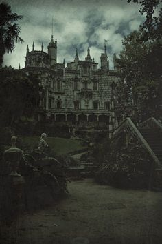 Gothic Castle  Lets Go Castles Amazing discounts - up to 80% off Compare prices on 100's of Hotel-Flight Bookings sites at once Multicityworldtravel.com