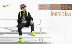 Çocuk Giyim ve Ayakkabı | Vipçocuk