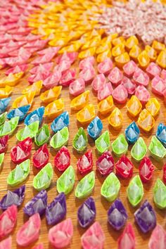 8 best starburst wrappers images on pinterest candy bar wrappers