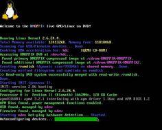 online school tips Colleges Online School Supplies, Pc Console, Linux Kernel, School Hacks, School Tips, Online Jobs, College Students, Online Courses, Online Business