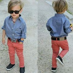 Find More Clothing Sets Information about 2Piece/2 8Years/Spring Autumn Kids Clothes For Baby Boys Suits Casual Fashion Blue Shirt+Red Jeans Children Clothing Sets BC1238,High Quality clothes swimwear,China clothes bin Suppliers, Cheap clothes fleece from babzapleume Boutique store on Aliexpress.com