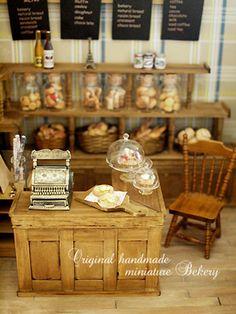 納品完了* : natural色の生活~handmade家具