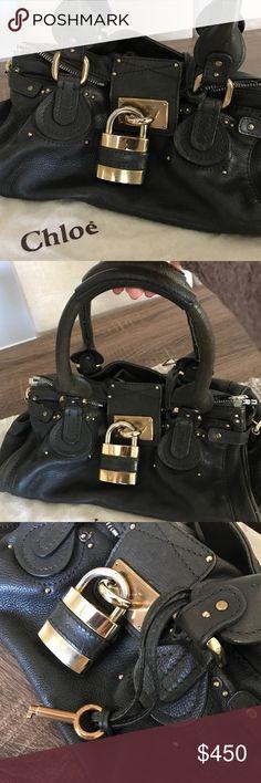 1b12ddd8af5 831 Best OH MY POSH! images   Coach bags, Coach handbags, Coach purse
