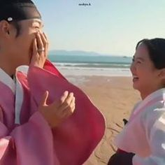 #드라마 #web #kdrama #romantic Kdrama, Kim Sohyun, Korean Dramas, Behind The Scenes, Babe, Romantic, Japan, Couples, Instagram