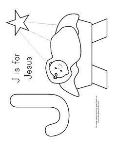 letter y coloring sheet letters alphabet coloringsheets preschool pinterest. Black Bedroom Furniture Sets. Home Design Ideas