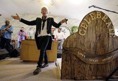Indiana's Marijuana Church Sues State, Claims Pot Prohibition Infringes On Its Religious Beliefs | Hemp Beach TV Marijuana News & Television Network HBTV Stoner Television Network