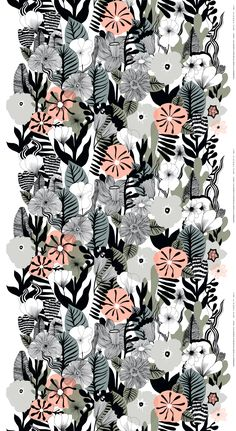 Marimekko-ss16-No-home-without-you-blog-1-of-6.jpg 1 000×1 828 pikseliä