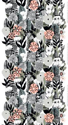 Marimekko-ss16-No-home-without-you-blog-1-of-6.jpg 1 000×1 828 pikseliä