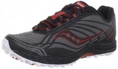 9e59f7427d937 11 Best Running shoes for Paul images