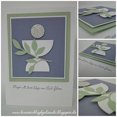 Kreativ Blog by Claudi: Konfirmation First Communion Cards, Holy Communion Invitations, First Holy Communion, Karten Diy, Christening, Diy And Crafts, Projects To Try, Card Making, Greeting Cards