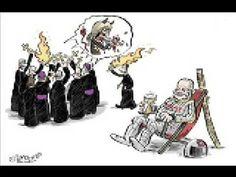 Kázeň biskupa Baláža k prezidentským voľbám - YouTube Youtube, Youtubers, Youtube Movies