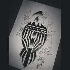#tattoo #tattooed #sketch #drawing #me