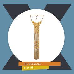 legitimate gold necklaces