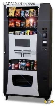 New Listing: https://www.usedvending.com/i/Wittern-Futura-3548-Combo-Snack-Soda-Vending-Machine-for-Sale-in-Florida-/FL-I-687R Wittern Futura 3548 Combo Snack & Soda Vending Machine for Sale in Florida!!!